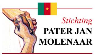 Stichting Pater Jan Molenaar